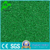 Waterproof UV-Resistance Natural Looking Garden Synthetic Grass