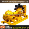 Double Suction Centrifugal Petrochemical Products Pump S, Sh Series/Diesel Engine Water Pump