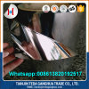 Manufactory Price 12 Micron Silver MPET Transfer Film