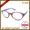 R1466 Popular Designer Eyeglass Frames &Eyewear