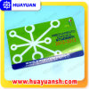 PVC Contactless Smart Mifare RFID ID Card with Magnetic Strip for Access Control