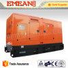 8kw-10000kw, Silent, Diesel Gen Set, Diesel Generator Set