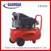 CE SGS 30L 3HP Small Air Compressor (ZFL-30)