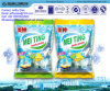 Rich Foam Washing Powder