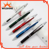 Best Promotion Metal Ball Point Business Gift Pen (BP0177)