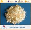 Concrete Polyacrylonitrile Pan Fibre Fiber