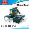 Ym4-26c Model Block Making Machine