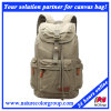 School Leisure Casual School Canvas Backpack for Travel