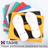 Blank Sublimation Flip Flop Slippers