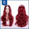 Brazilian Virgin Hair Body Wave 3PCS Rosa Hair Products 100% Unprocessed Virgin /Unprocessed 100% Virgin Brazilian Human Hair