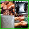 Assay 99.9% Mesterolon Proviron 1424-00-6 Direct Selling Raw Powder