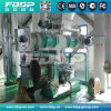 Best Manufacturer Automatic Poultry Chicken Pellet Feed Making Machine with CE