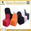 Top Sale Wholesale Spandex Cheap Wedding Chair Covers