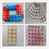 Western Medicine - Medical Tablets