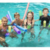 Colorful Noodle Swimming/Pool Noodles Water Floating Foam Noodles