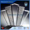High Glossy Plexiglass PMMA Sheet in Lucite Material