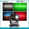 17r 350W Beam Spot Wash 3in1 Moving Head DJ Light