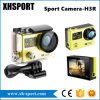 Ultra HD/Dual Screen Sports Action WiFi Camera with Remote Control