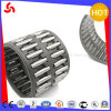 Supplier of Best Kzk20*26*17 Needle Roller Bearing with Low Noise