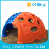Funny Climbing Wall for Children Outdoor Playground
