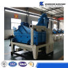 New Slurry Treatment System in China with Ce, SGS, ISO