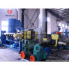 LDPE/LLDPE Film Pelletizing Recycling Line