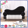 Double Seat Piano Kids Sofa/ Children Furntiure (SXBB-226L)