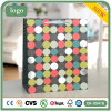 Polka DOT Fashion Clothing Shoes Crafts Cups Gift Paper Bag