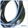 23100-Kzl-931 Automotive Timing Belt