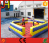 Inflatable Boxing Arena Inflatable Boxing Ring Arena