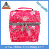 Travel Carry Insulated Keep Fresh Picnic Lunch Cooler Cool Bag