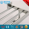 Stainless Steel Bathroom Accessories Tower Rack for Bathroom (BG-C7012)