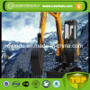 Sany Sy235 23 Ton RC Hydraulic Long Reach Crawler Excavator for Sale