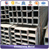 Prime Structural Steel Rectangle Pipe (CZ-SP10)