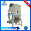 HDPE Pellets Plastic Mixing Color Drying Machine
