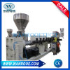 Chinese Factory PP PE Recycled Plastic Granulator Pelletizing Machine