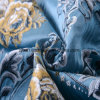 Jacquard Item Classical Jacuqard Fabric for Middle East