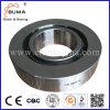 Sprag Freewheel One Way Clutch Bearing Cka 4090