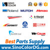 One Stop Part Supplies for Roland, Mimaki, Mutoh