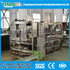 High Quality High-Precision 5gallon Pure Water Filling Machine Factory