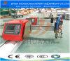 Portable CNC Metal Plasma Cutter CNC Plasma Cutting Machine
