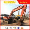 Good Price Hitachi Ex200 Excavator Original Japan