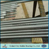 China Factory Wholesales Precision CNC Ball Lead Screw 12mm-80mm