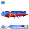 Ea-11A02 Emergency Rescue Full Body Vacuum Stretcher for Adult