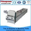 6m Pipe Punching Machine with Double Working Line