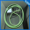 Rubber Seal for O Ring in Viton for Auto Parts