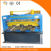 Good Quality Floor Deck Roll Forming Machine Made in China
