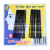 Hair Accessories for Hair Beauty Salon