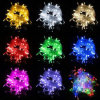LED Mini Rice Fairy String Light with Lenght of 10m 100LEDs