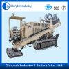 HDD Drill Rig Ddw-450 (45ton)